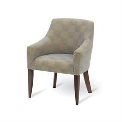 Кресло деревянное PDK 3310 - фото 3906
