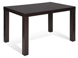Стол деревянный ТОКИО 1200 - фото 4026