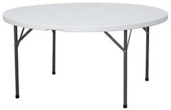 Стол складной 1207  NM - фото 4031