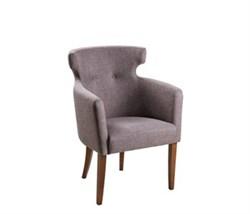 Кресло Виго - фото 4070