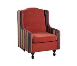Кресло Каир - фото 4076