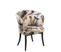 Кресло Касабланка - фото 4080