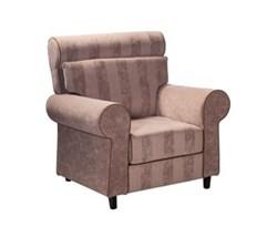 Кресло Оксфорд - фото 4083