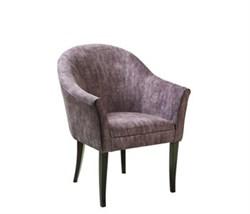 Кресло Тоскана - фото 4091