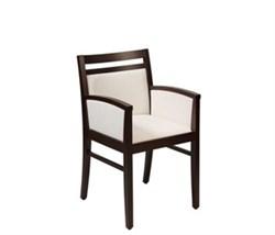 Кресло Тренто - фото 4092