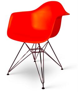 Кресло Eames GR - фото 4099