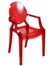 Кресло CARAMEL - фото 4106