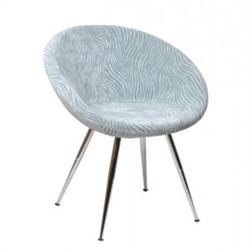 Кресло Р 215 - фото 4341