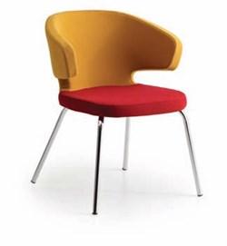 Кресло Р 660 - фото 4346