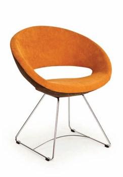 Кресло Р 770 - фото 4351