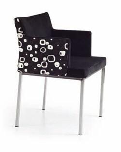 Кресло Р 620 М - фото 4354