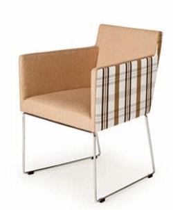 Кресло Р 740 Т - фото 4356