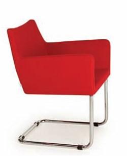Кресло Р 420 U - фото 4357