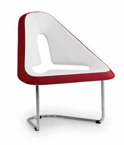 Кресло Р 520 - фото 4361