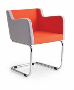Кресло Р 865 - фото 4364