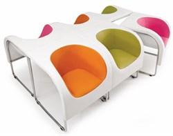 Кресло Р 350 - фото 4372