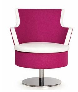 Кресло Р 3000 - фото 4378