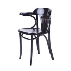 Кресло деревянное PDK 165 - фото 3897