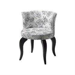 Кресло деревянное PDK 009 - фото 3902