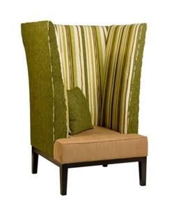 Кресло Кафка - фото 4012