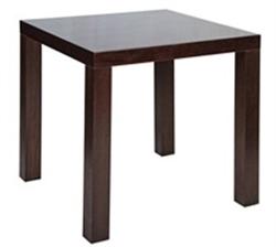 Стол деревянный ТОКИО - фото 4025