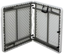 Стол-чемодан  складной 1201 NM - фото 4028