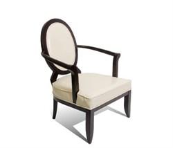 Кресло Версаль - фото 4069