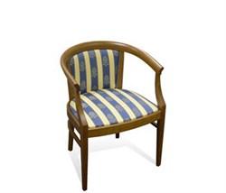Кресло Дебора - фото 4073