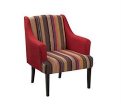 Кресло Дели - фото 4074