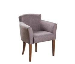 Кресло Камила - фото 4077