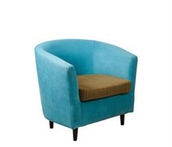 Кресло Капучино - фото 4078