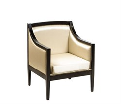 Кресло Кардинал - фото 4079