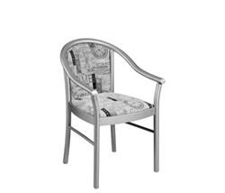 Кресло Мануэлла - фото 4085