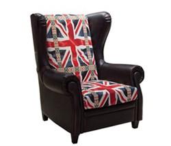 Кресло Ребека - фото 4086