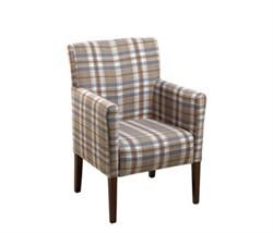 Кресло Стокгольм 2 - фото 4087