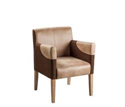 Кресло Стокгольм - фото 4088