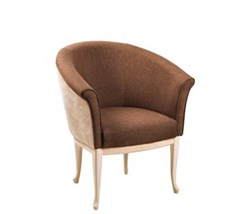 Кресло Таня - фото 4090