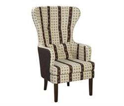 Кресло Хилтон - фото 4093