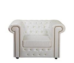 Кресло Честер - фото 4096