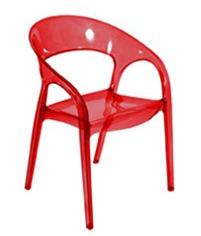 Кресло Confetti - фото 4111