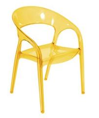 Кресло Confetti - фото 4113