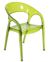 Кресло Confetti - фото 4114