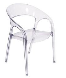 Кресло Confetti - фото 4115