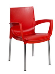 Кресло RIKKO - фото 4119
