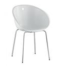 Кресло CLISS 900 - фото 4123