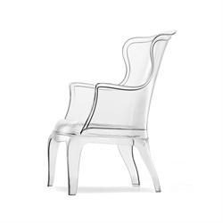 Кресло Pasha - фото 4124