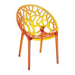 Кресло CRISTAL - фото 4265