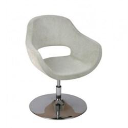 Кресло Р 202 - фото 4342