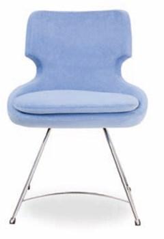 Кресло Р 745 - фото 4344