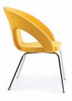 Кресло Р 270 - фото 4347